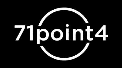 71point4