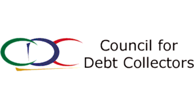 Council-of-Debt-Collectors