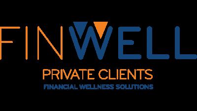 Finwell Logo