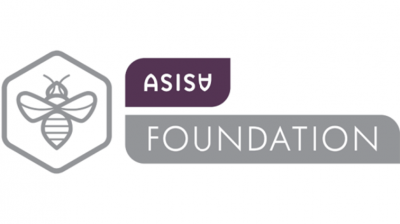 asisa foundation logo