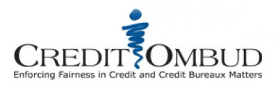 credit-ombud