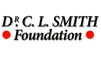drclsmith foundation