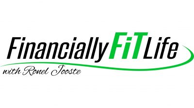financiall fit life