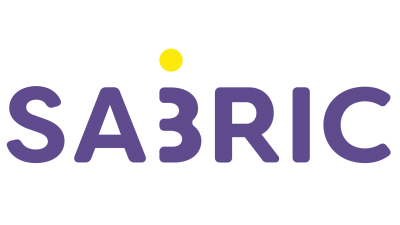 sabric-logo